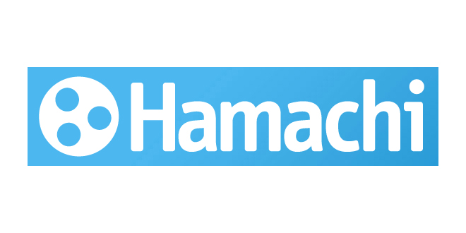 how to use hamachi on linux